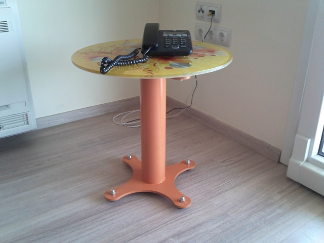 MetalTables-IMG024