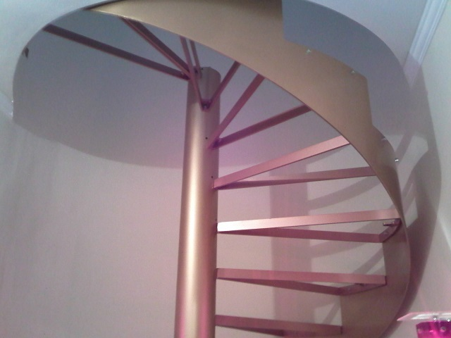 Staircases-IMG282