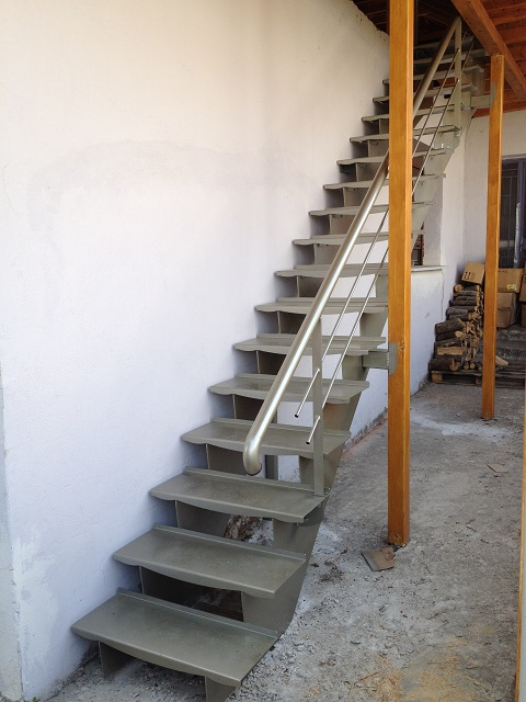 Staircases-IMG 0706