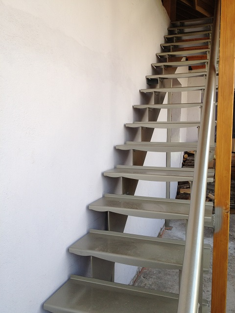 Staircases-IMG 0709